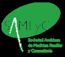Formación SAMFyC